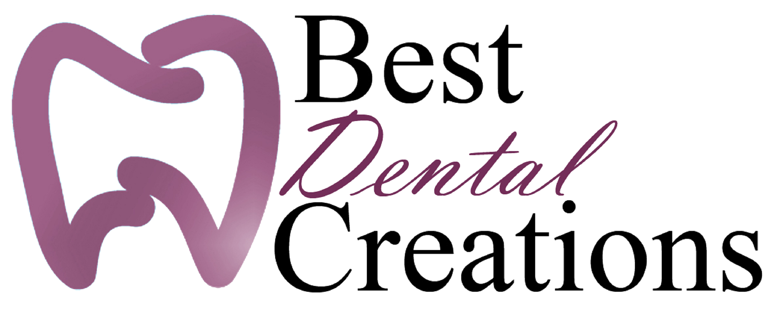 Best Dental Creations